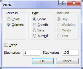 Excel Format Selected Words or Values